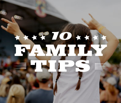 Blog-Post-FamilyTips.jpg