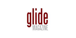 PILG-Praise-Glide.jpg