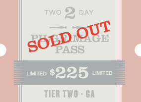 2017-tickets-2day-GA-TierTwo-SOLDOUT.png