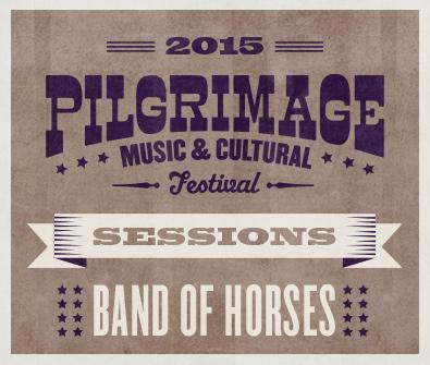 Pilgrimage-Sessions-BOH.jpg