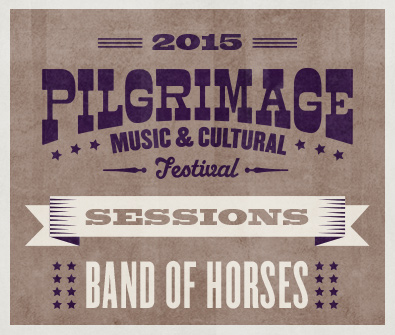 Pilgrimage-Sessions-BOH.jpg
