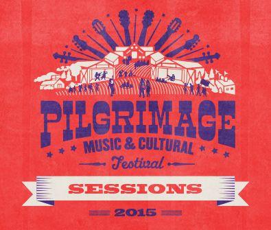 Pilgrimage-Sessions-Artwork-small.jpg