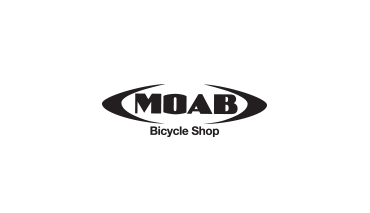 MOAB bicycle Shop