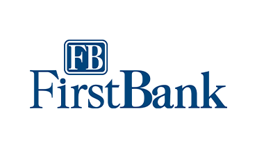 2021-Sponsors-FirstBank.png