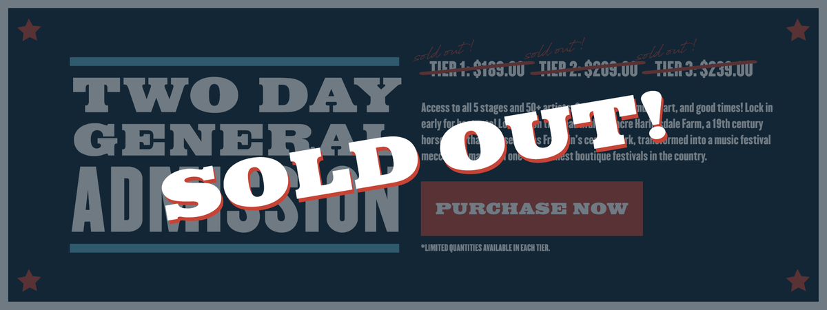 PMF_GA_SOLDOUT.png