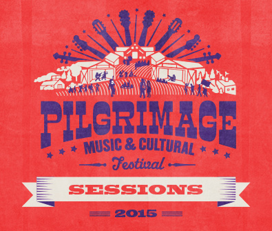 Pilgrimage-Sessions-Artwork-small.jpg