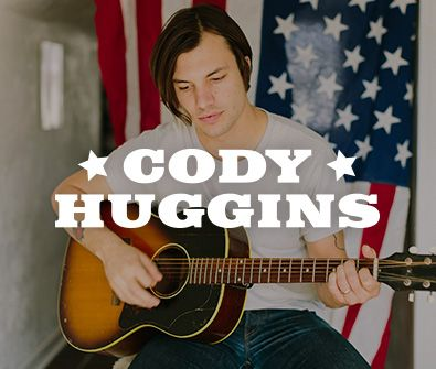 Blog-Post-07-CodyHuggins.jpg