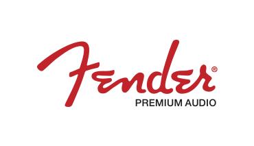 2021-Sponsors-Fender.png