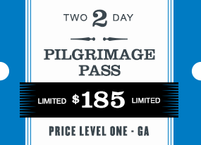 2018-tickets-2day-Level01.png