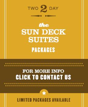 2019-tickets-V2-SunDeck.png