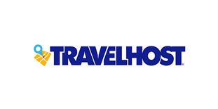 PILG-Praise-TravelHost.jpg