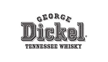 2021-Sponsors-Dickel.png