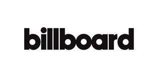 PILG-Praise-Billboard.jpg
