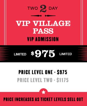 2019-tickets-V2-VIP-L1.png