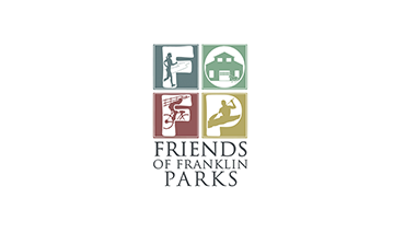 Friends of Franklin Parks