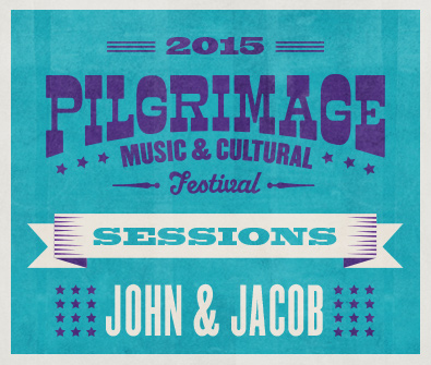 Pilgrimage-Sessions-John&Jacob.jpg