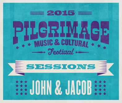Pilgrimage-Sessions-John&Jacob.jpg