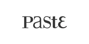 PILG-Praise-Paste.jpg