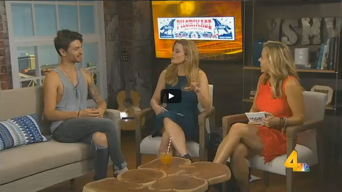Video-Thumbnails-IssacFox-Interview.jpg