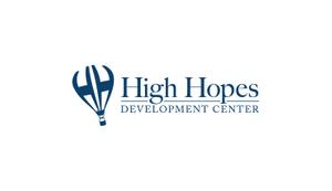 High Hopes Development Center