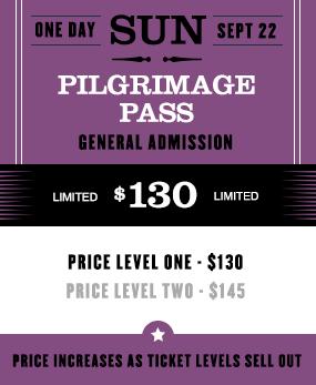 2019-tickets-V2-SUN-L1B.png