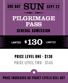 2019-tickets-V2-SUN-L1B.png