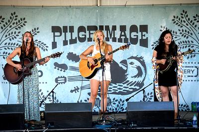 Myers_Pilgrimage-2016-09-25-170.jpg