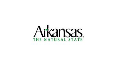 Arkansas Tourisms