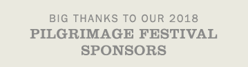 2018-Sponsor-Slider-Copy.png