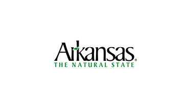 Arkansas Tourisms