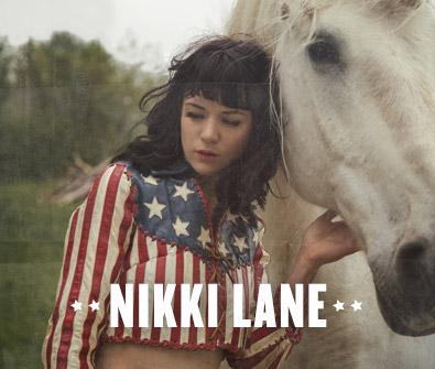 Blog-Post-NikkiLane.jpg
