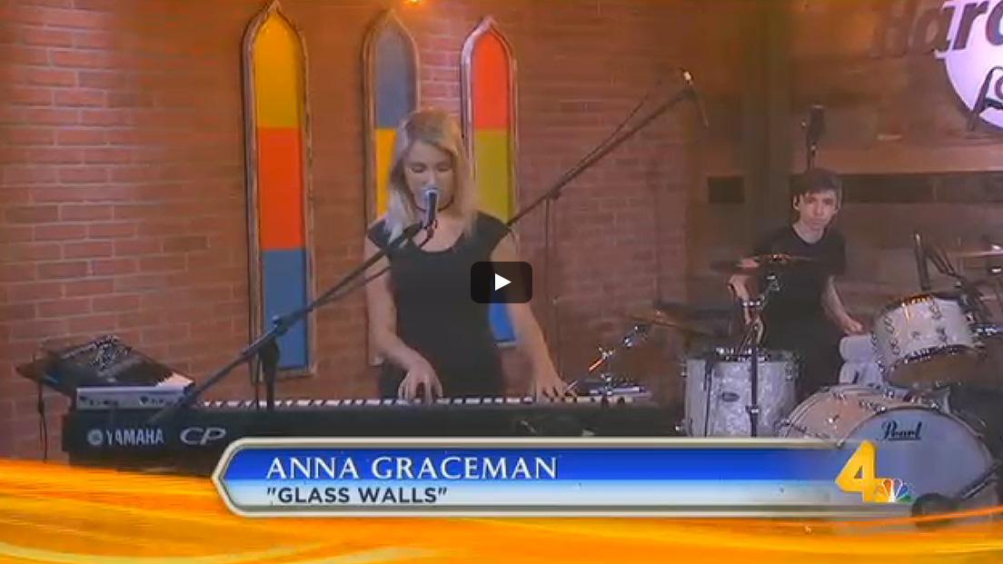Video-Thumbnails-Anna-Performance.jpg