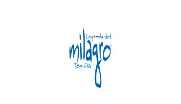 Milargo