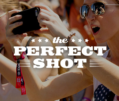 Blog-Post-08-PerfectShot.jpg