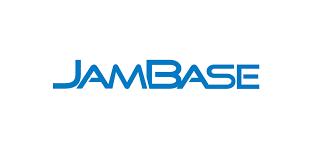 PILG-Praise-Jambase.png