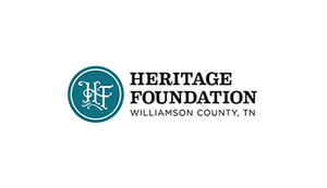 The Heritage Foundation of Williamson County