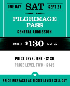2019-tickets-V2-SAT-L1B.png