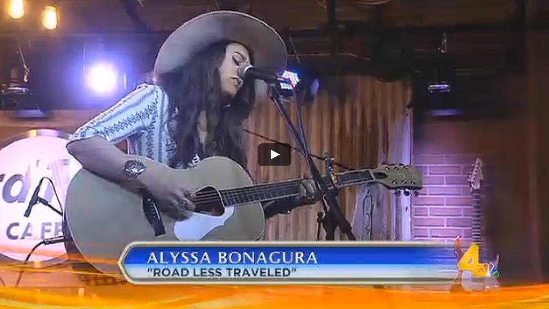 Video-Thumbnails-Alyssa.jpg