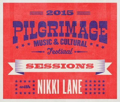 Pilgrimage-Sessions-NikkiLane.jpg
