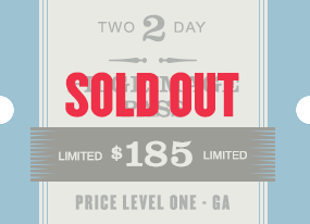 2018-tickets-2day-Level01-SOLDOUT.png