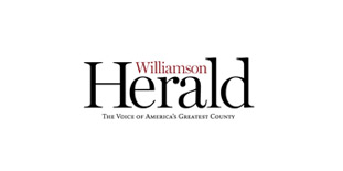 PILG-Praise-WilliamsonHerald.jpg