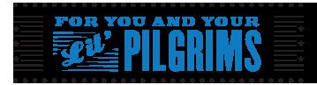2018-Ribbon-Slider-Left.png