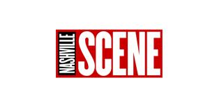 PILG-Praise-NashvilleScene.png