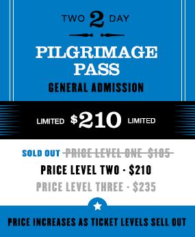 2019-tickets-V2-GA-L2.png