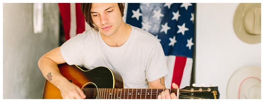 Blog-PostDetail-07-CodyHuggins.jpg