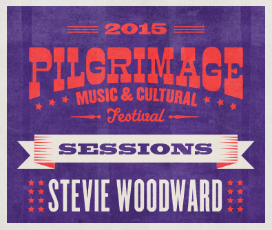 Pilgrimage-Sessions-StevieWoodward.jpg