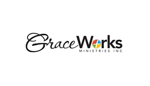 Grace Works Ministries
