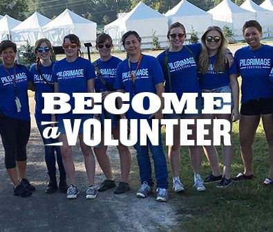 Blog-Post-05-Volunteer.jpg