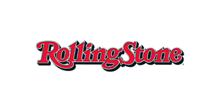 PILG-Praise-RollingStone.png