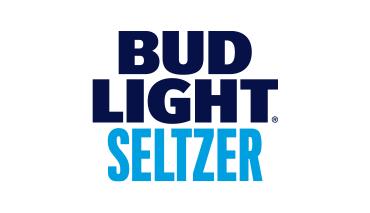 2021-Sponsors-BudLight.png